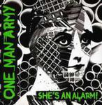 7 - She's An Alarm w sklepie internetowym Gigant.pl