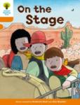 Oxford Reading Tree Biff, Chip And Kipper Stories Decode And Develop: Level 6: On The Stage w sklepie internetowym Gigant.pl