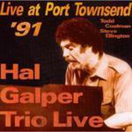 Live At Port Townsend '91 w sklepie internetowym Gigant.pl
