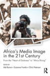 Africa's Media Image In The 21st Century w sklepie internetowym Gigant.pl