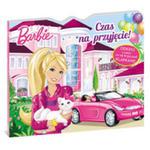 Barbie Czas Na Przyjęcie! w sklepie internetowym Gigant.pl