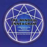 Mindful Enneagram: 9 Meditations For Personal w sklepie internetowym Gigant.pl