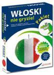 Edgard Włoski Nie Gryzie! Pakiet + Cd w sklepie internetowym Gigant.pl