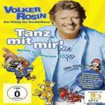 Tanz Mit Mir! w sklepie internetowym Gigant.pl