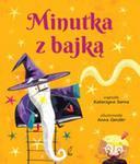 Minutka Z Bajką w sklepie internetowym Gigant.pl