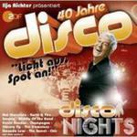 Ilja's Disco: Disco Night w sklepie internetowym Gigant.pl