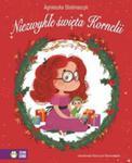 Niezwykłe Święta Kornelii w sklepie internetowym Gigant.pl