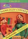 Mama Uczy Cyferek w sklepie internetowym Gigant.pl