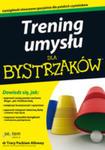 Trening Umysłu Dla Bystrzaków w sklepie internetowym Gigant.pl