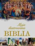 Moja Ilustrowana Biblia w sklepie internetowym Gigant.pl