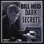 Dark Secrets w sklepie internetowym Gigant.pl