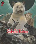 Szkoła Kotów 2 w sklepie internetowym Gigant.pl