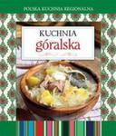 Polska Kuchnia Regionalna. Kuchnia Góralska w sklepie internetowym Gigant.pl