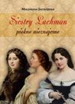 Siostry Lachman. Piękne Nieznajome w sklepie internetowym Gigant.pl