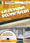Włoski Kryminał Z Samouczkiem La Donna Scomparsa w sklepie internetowym Gigant.pl