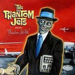 The Phantom Jet Set w sklepie internetowym Gigant.pl