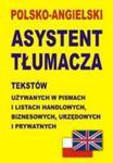 Polsko-angielski Asystent Tłumacza Tekstów w sklepie internetowym Gigant.pl