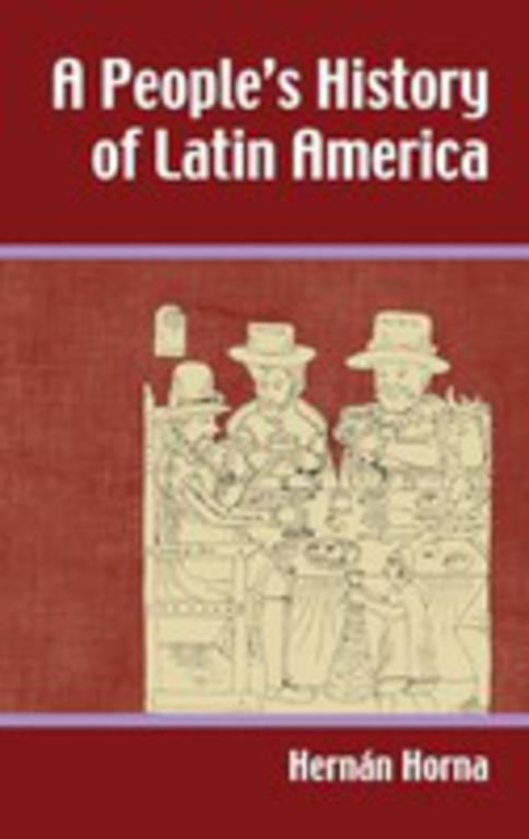 the origin and history of latin america Football in latin america - origins, culture and globalization somnath deshmukh university of illinois urbana champaign one of the many vibrant and different cultures in latin america, which majorly characterizes and separates the natives of the continent from other parts of the world, is the.