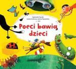 Poeci Bawią Dzieci Tw w sklepie internetowym Gigant.pl