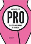 Pro Odzyskajmy Prawo Do Aborcji w sklepie internetowym Gigant.pl