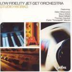 Low Fidelity Jet - Set Orch w sklepie internetowym Gigant.pl