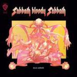 Sabbath Bloody Sabbath (Blue) (Colv) (Ltd) (Ogv) w sklepie internetowym Gigant.pl