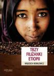 Trzy Filiżanki Etiopii w sklepie internetowym Gigant.pl