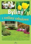 Byliny I Rośliny Cebulowe w sklepie internetowym Gigant.pl