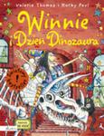 Winnie I Dzień Dinozaura w sklepie internetowym Gigant.pl