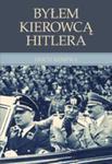 Byłem Kierowcą Hitlera w sklepie internetowym Gigant.pl