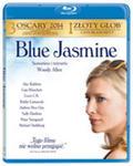 Blue Jasmine w sklepie internetowym Gigant.pl