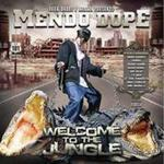Welcome To The Jungle w sklepie internetowym Gigant.pl