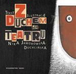 Z Duchem Do Teatru w sklepie internetowym Gigant.pl