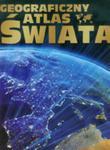 Geograficzny Atlas Świata w sklepie internetowym Gigant.pl