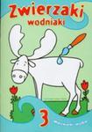 Zwierzaki Wodniaki 3 w sklepie internetowym Gigant.pl