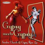 Gypsy Meets Gypsy w sklepie internetowym Gigant.pl
