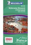 Wybrzeże Słowenii I Chorwacji: Istria I Kvarner. Udane Wakacje. Wydanie 1 w sklepie internetowym Gigant.pl