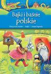 Bajki I Baśnie Polskie w sklepie internetowym Gigant.pl