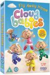 Cloud Babies: Fly Away Home w sklepie internetowym Gigant.pl