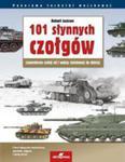 101 Słynnych Czołgów w sklepie internetowym Gigant.pl