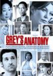 Grey's Anatomy Season 2 w sklepie internetowym Gigant.pl