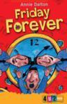 Friday Forever w sklepie internetowym Gigant.pl