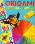 Origami I Inne Robótki Z Papieru w sklepie internetowym Gigant.pl