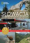 Słowacja Góry Dla Niecierpliwych w sklepie internetowym Gigant.pl