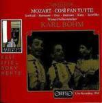Mozart: Cosi Fan Tutte w sklepie internetowym Gigant.pl