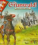 Na Grunwald Rycerze Króla Jagiełły w sklepie internetowym Gigant.pl