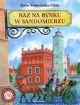 Raz Na Rynku W Sandomierzu Z Płytą Cd w sklepie internetowym Gigant.pl