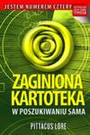 Zaginiona Kartoteka. W Poszukiwaniu Sama w sklepie internetowym Gigant.pl
