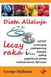 Dieta Alleluja Leczy Raka w sklepie internetowym Gigant.pl