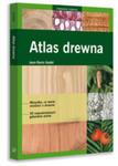 Atlas Drewna w sklepie internetowym Gigant.pl